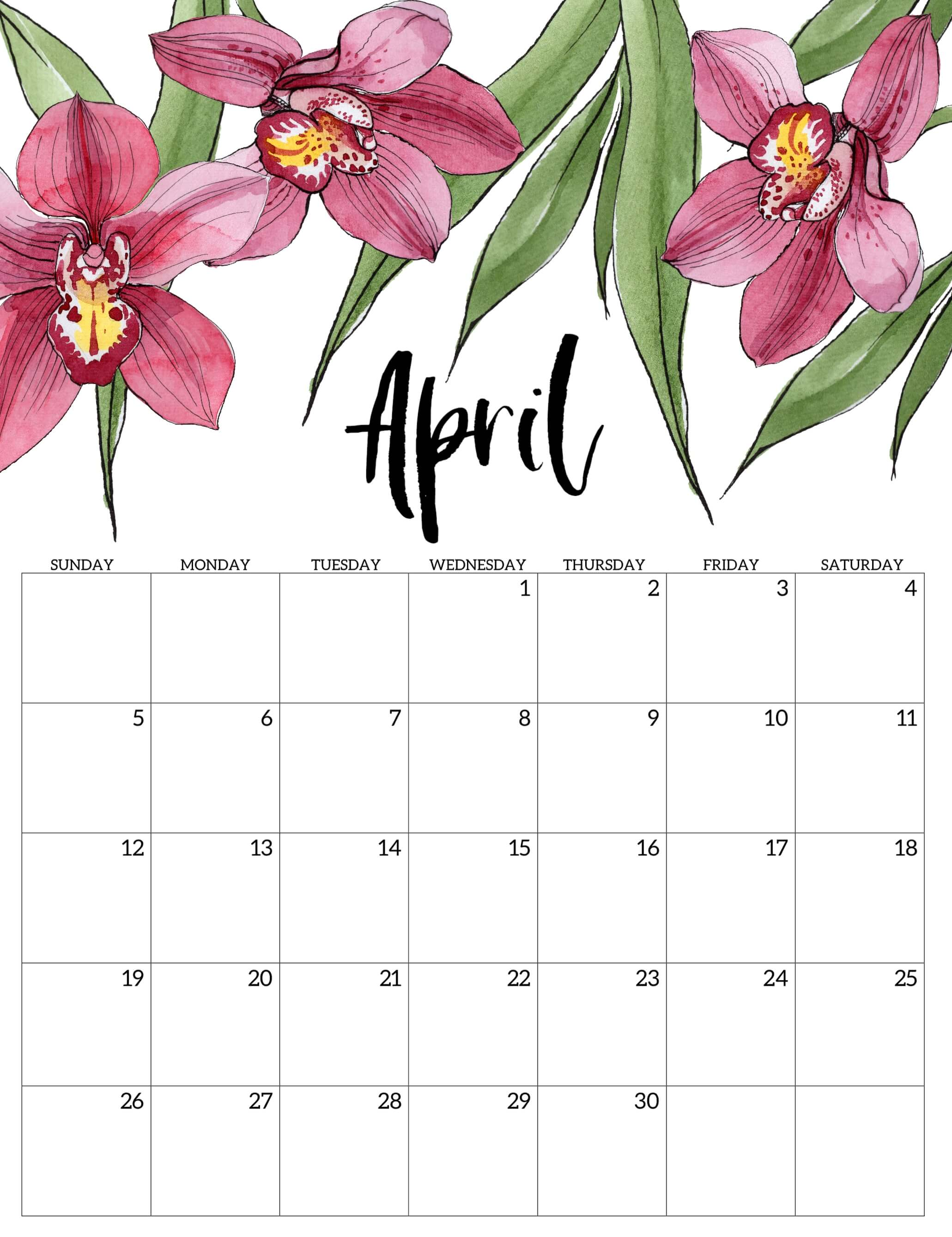 April 2020 Iphone Wallpapers Wallpaper Cave