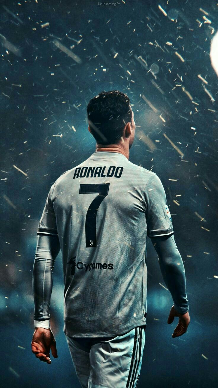 Cristiano Ronaldo Full HD Phone Wallpapers - Wallpaper Cave