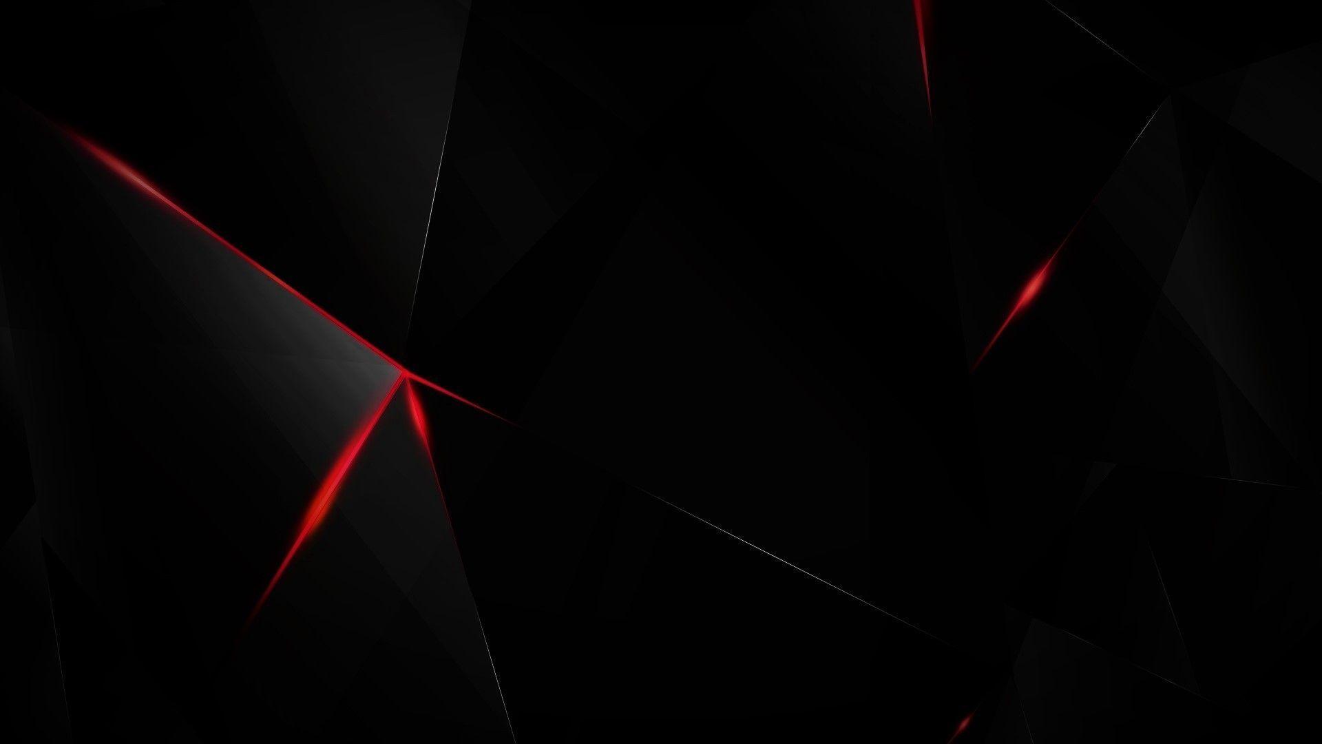 Dark Red Computer Wallpapers Wallpaper Cave