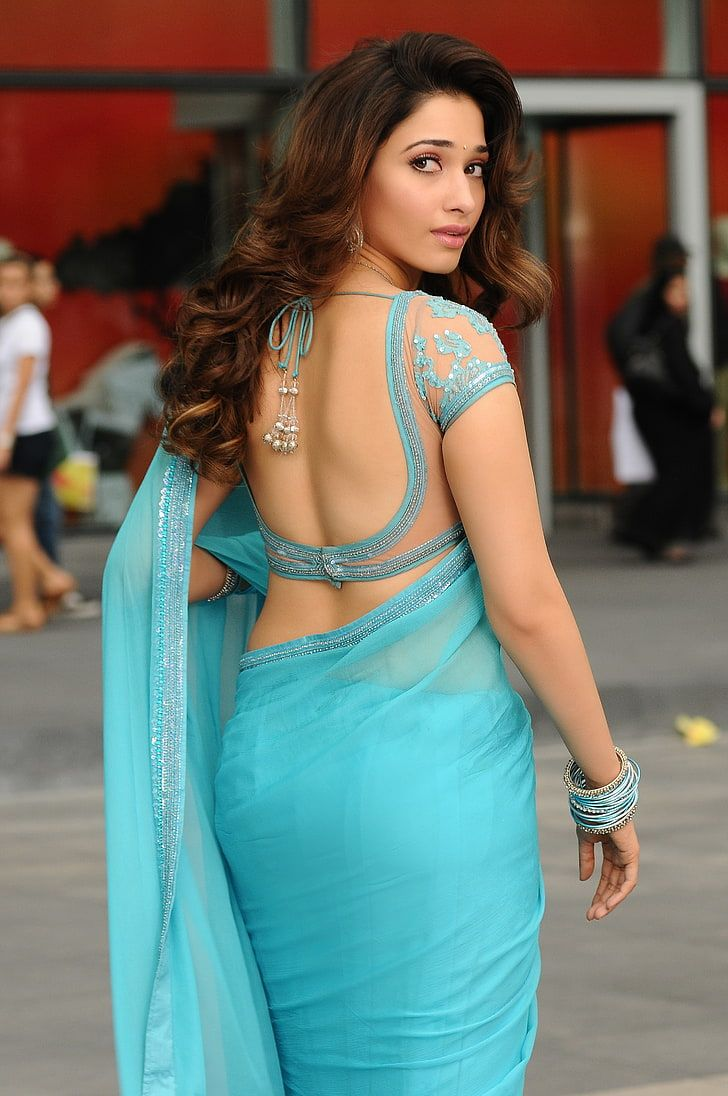 Tamanna 1080P, 2K, 4K, 5K HD wallpapers free download