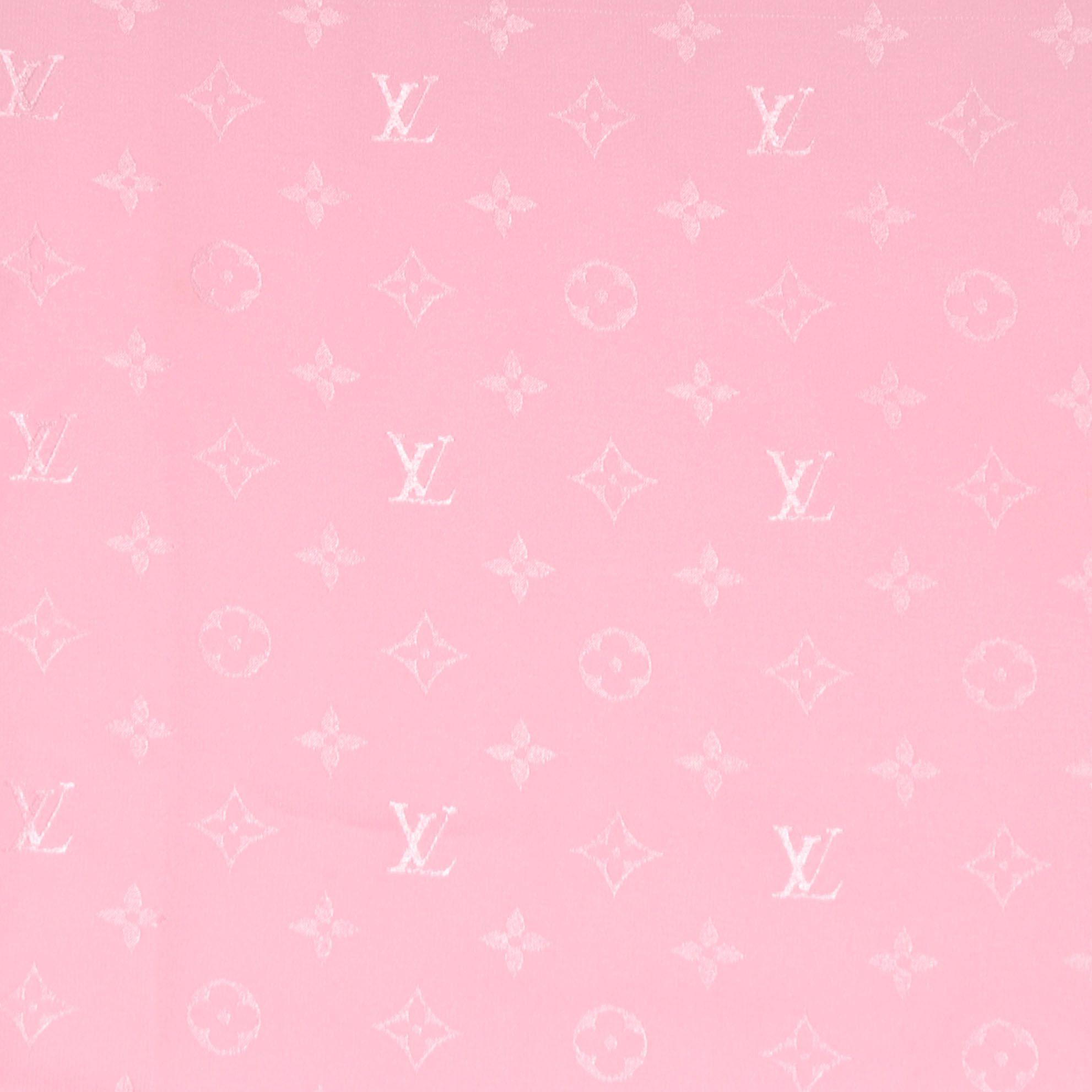 y2k aesthetic wallpaper pc y2k aesthetic wallpapers