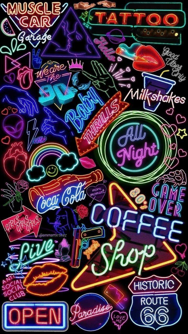 Anti Social Social Club Aesthetic Wallpapers - Wallpaper Cave