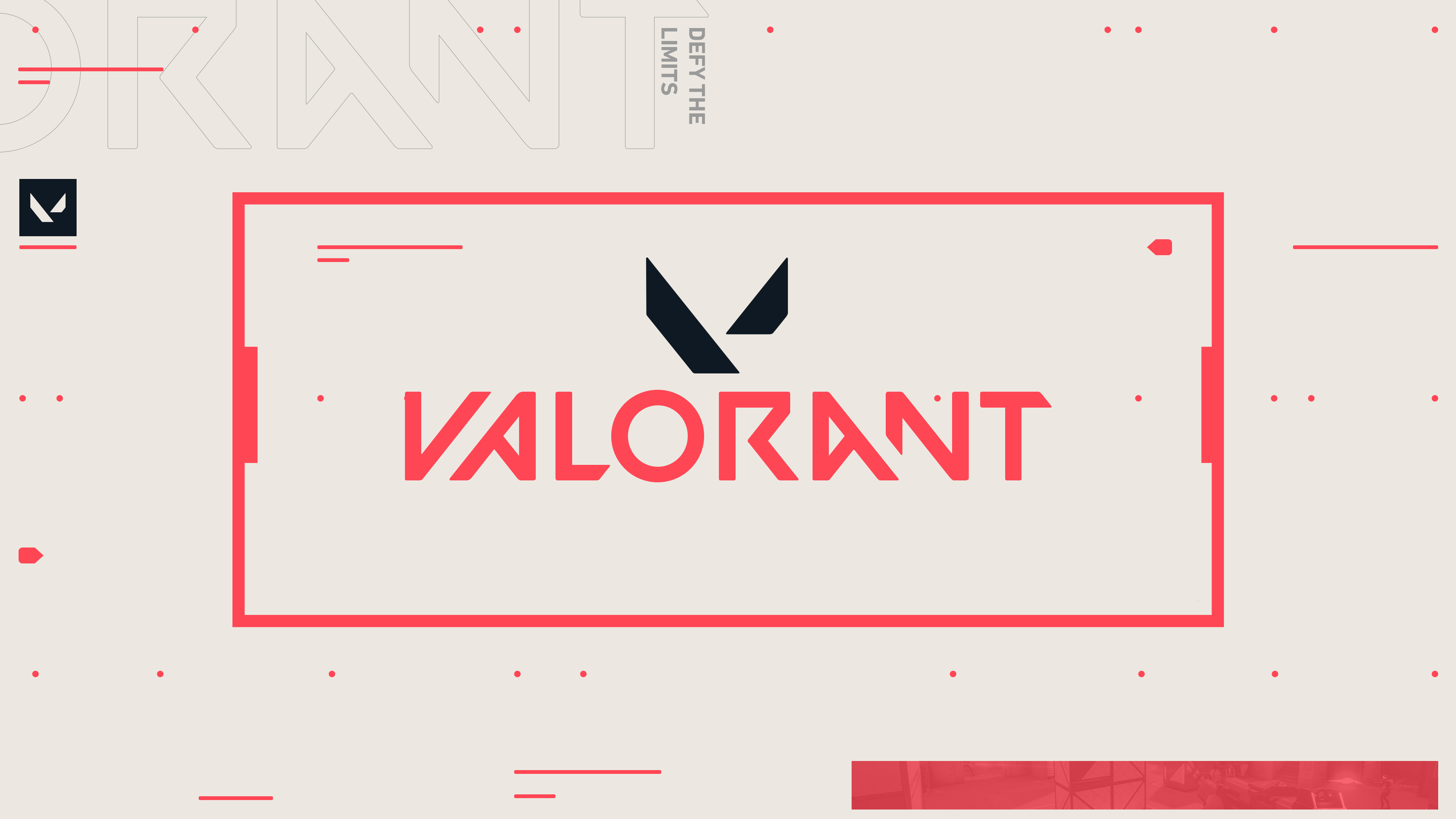 Steam Workshop :: VALORANT Wallpapers