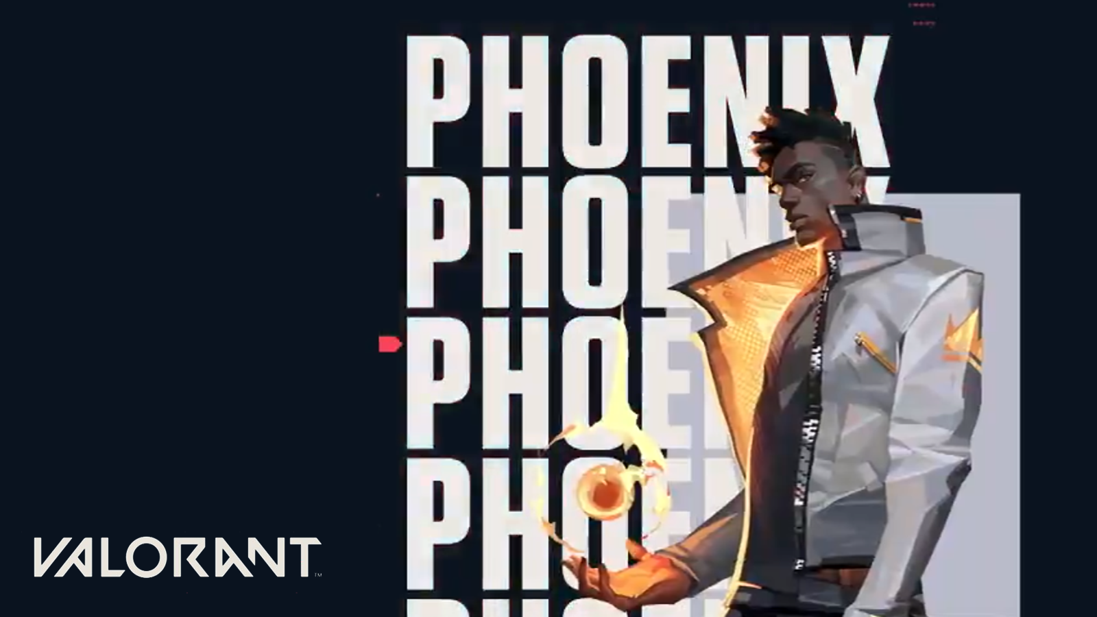 Who is Phoenix? Valorant agent's abilities, gameplay, lore