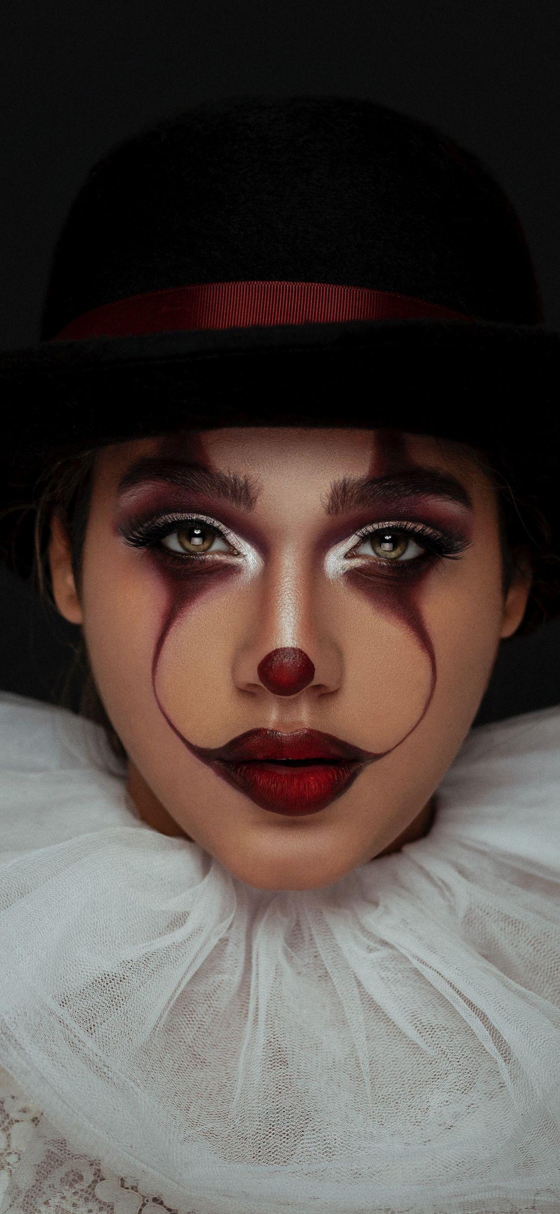 Lady Joker by Lady Joker & Disco Damage on Amazon Music ...   Lady Joker