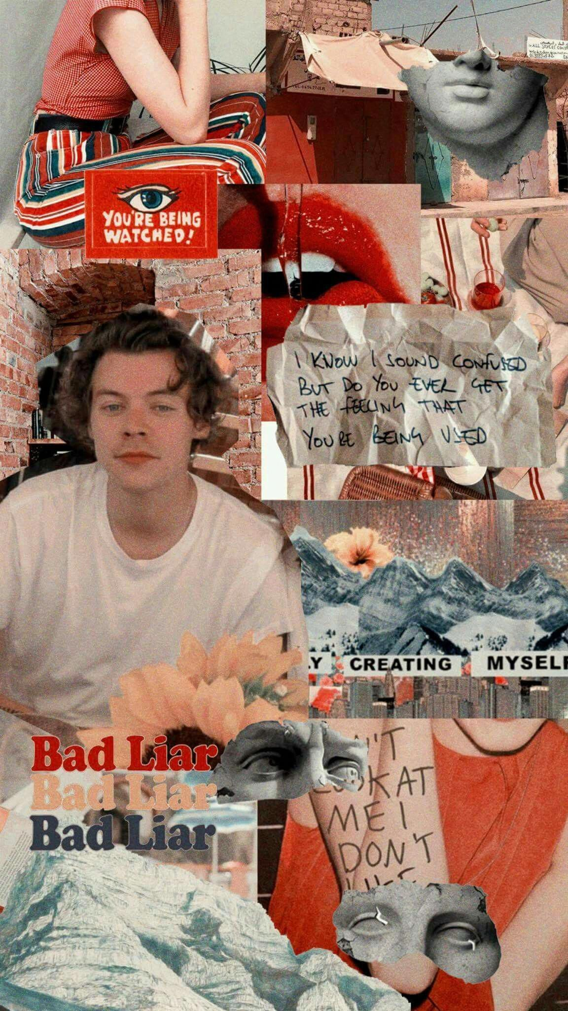 harrystyles) Instagram Posts, Videos & Stories on webstaqram
