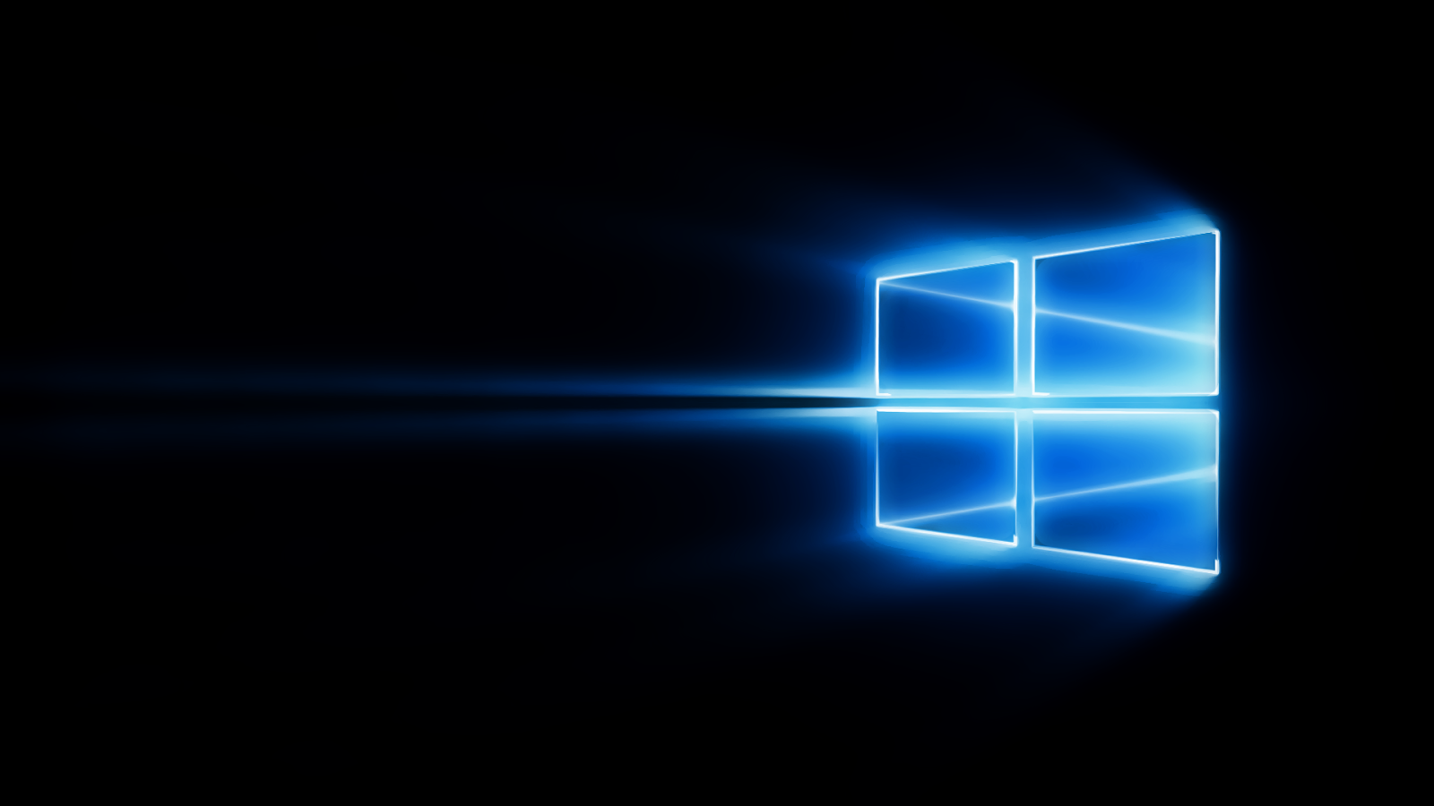 Windows 10 Dark Wallpapers Wallpaper Cave