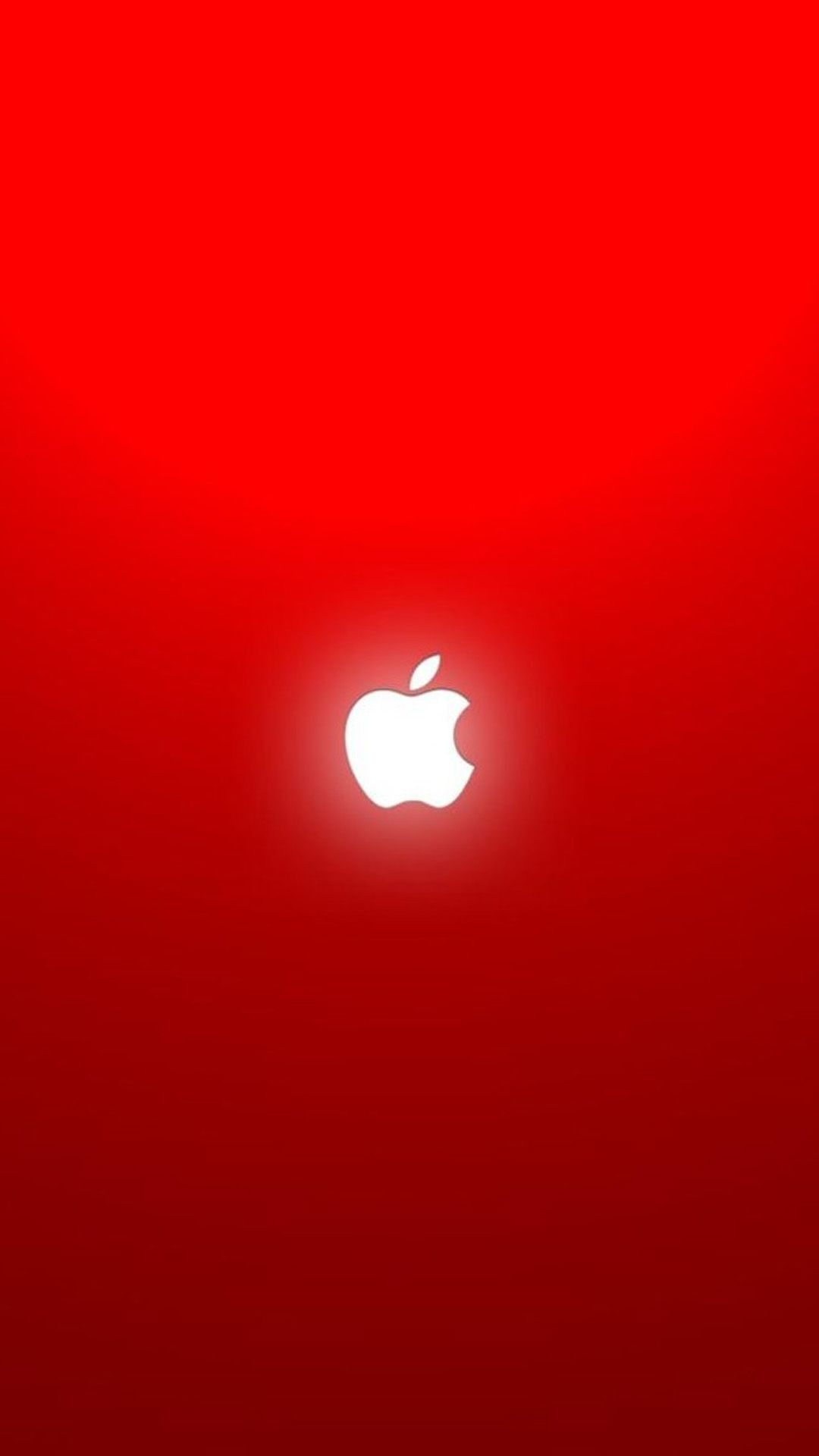 Iphone 11 Red Wallpapers Wallpaper Cave