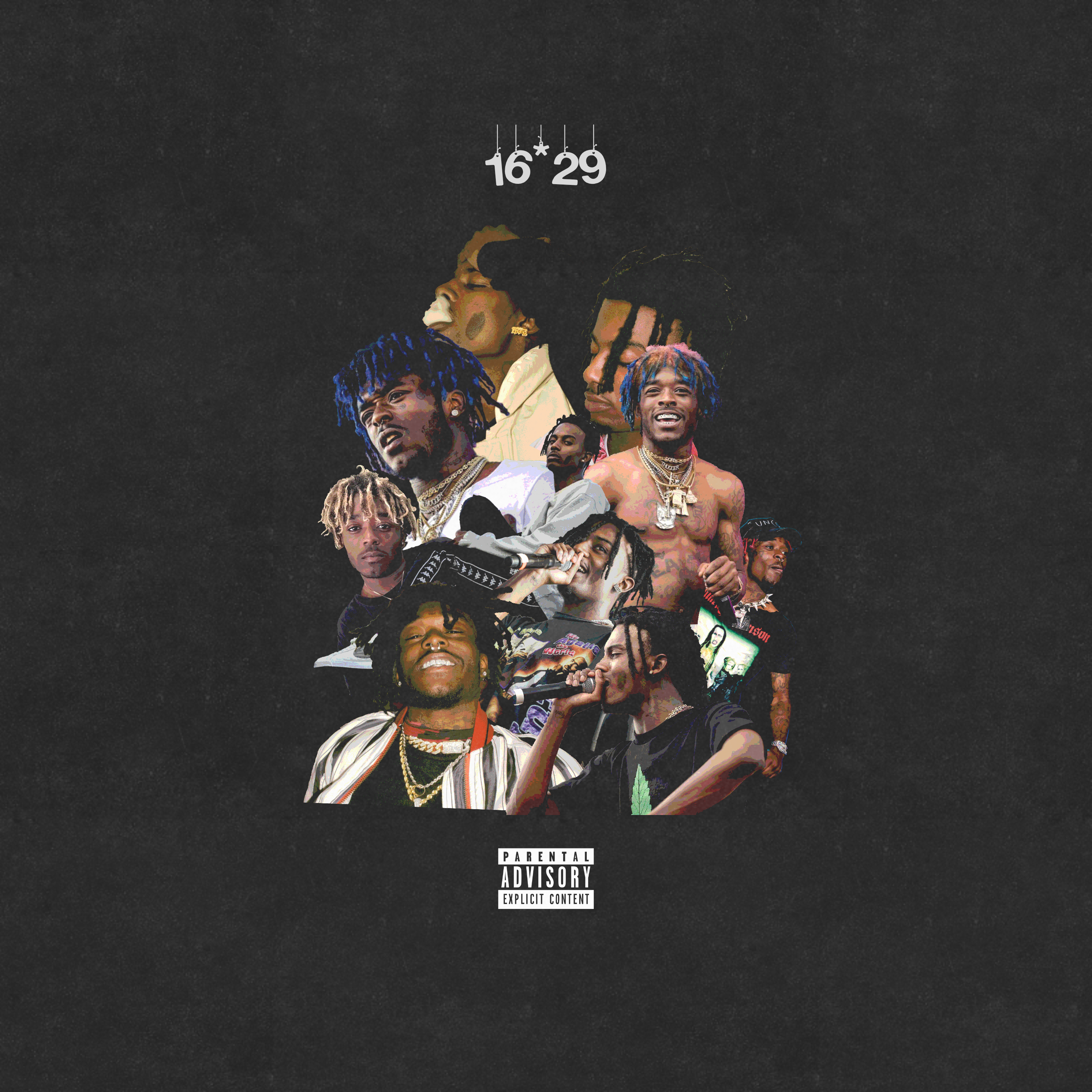 Lil Uzi Vert Playboi Carti Wallpapers Wallpaper Cave Hd wallpapers and background images. lil uzi vert playboi carti wallpapers