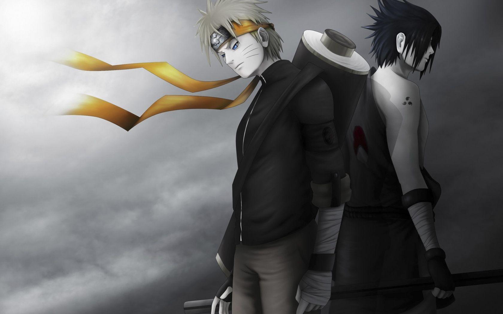 Anime 3d Wallpaper Free Download gambar ke 13