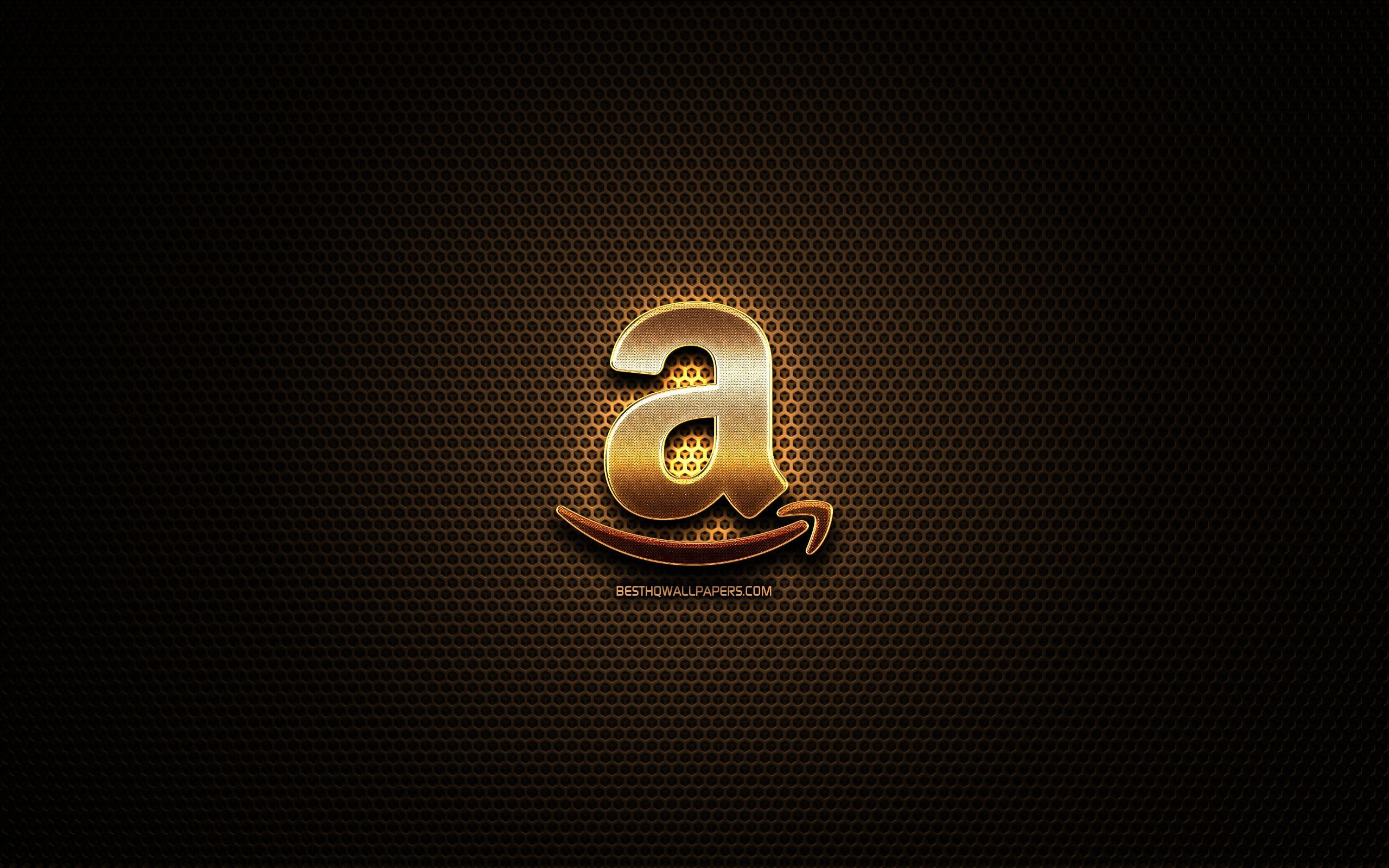 Amazon Card Wallpapers - Wallpaper Cave