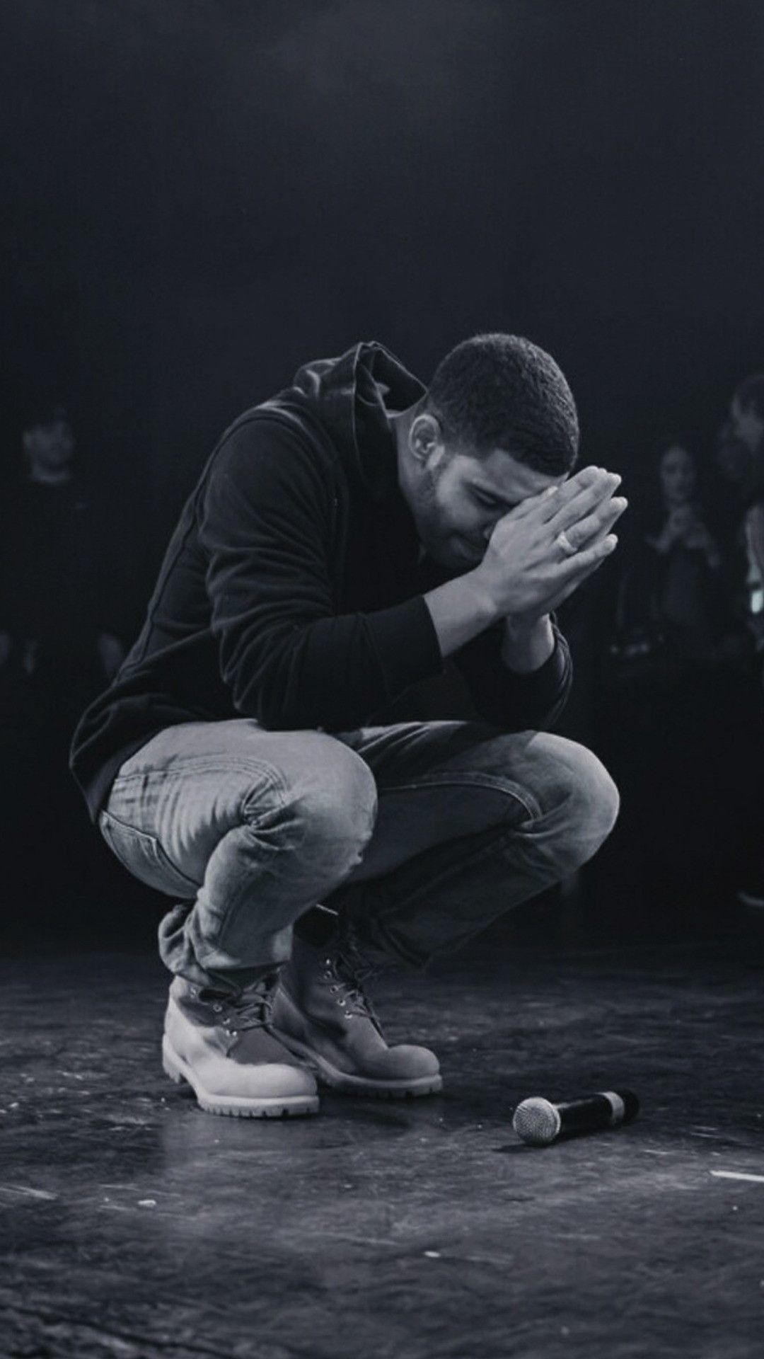 Drake Iphone Wallpaper 2016