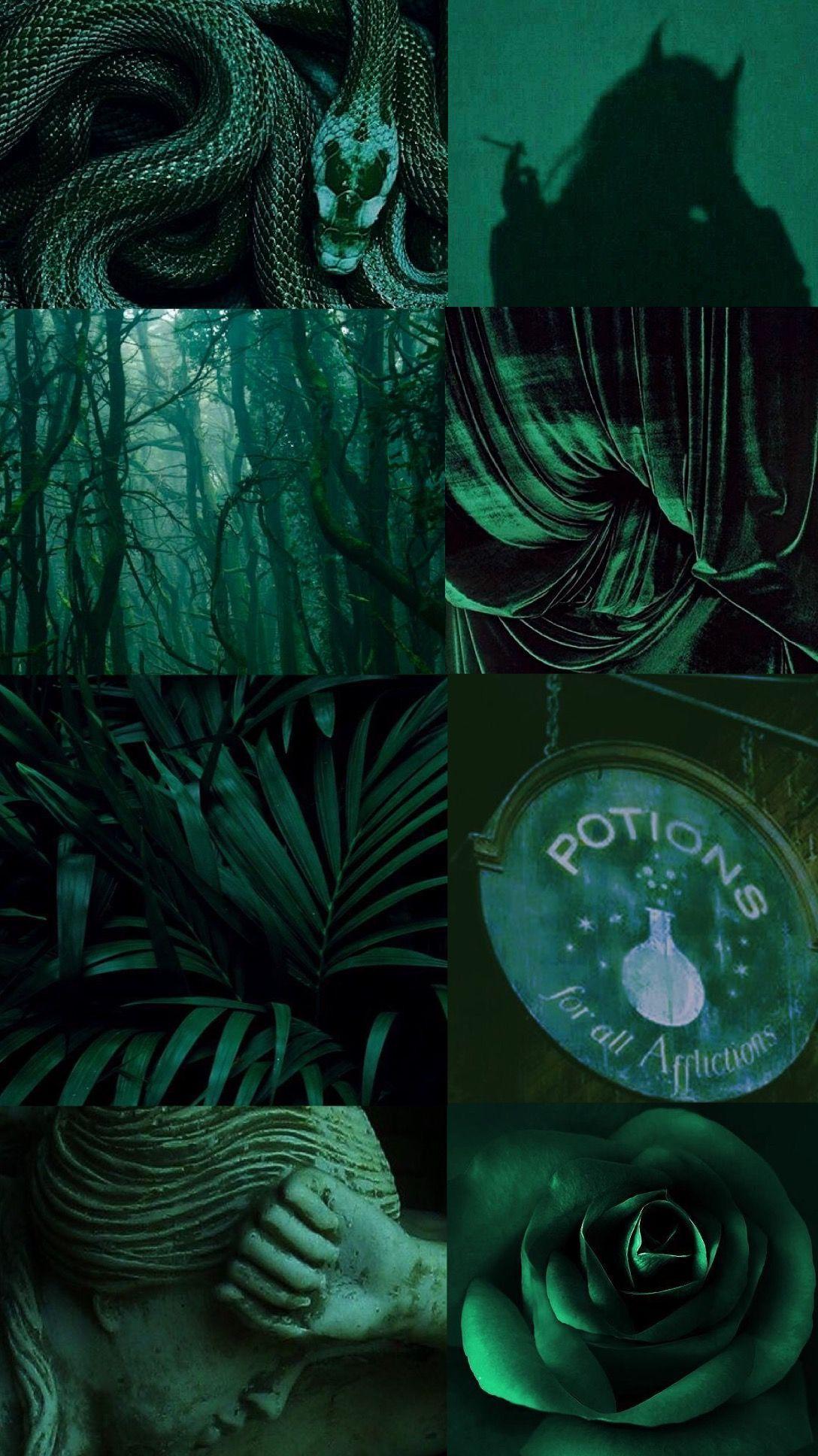 Neon Green Aesthetic Wallpapers Wallpaper Cave