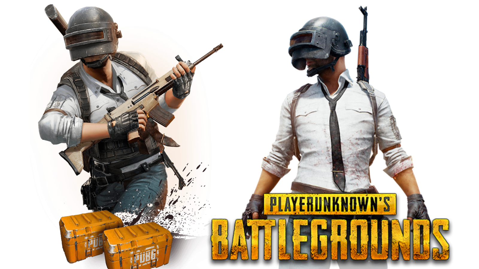 Pubg Banner Wallpapers Wallpaper Cave