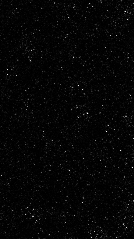 Iphone Stars Road 4k Wallpapers Wallpaper Cave