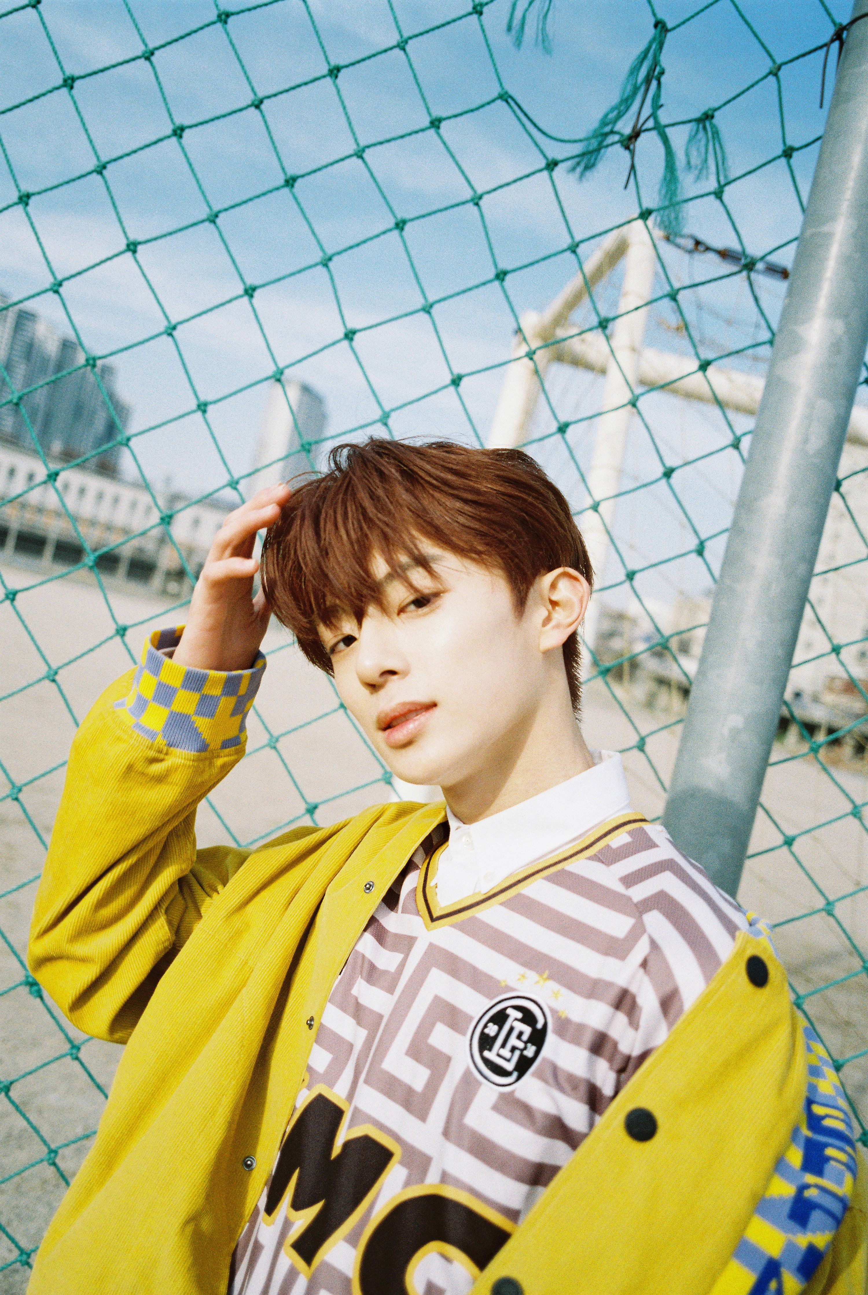 Verivery Wallpapers - Wallpaper Cave