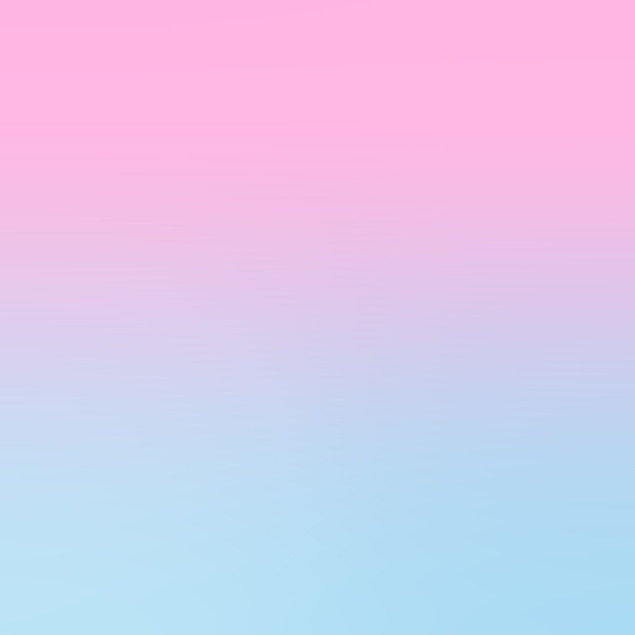 Pastel Ombre Wallpapers - Wallpaper Cave