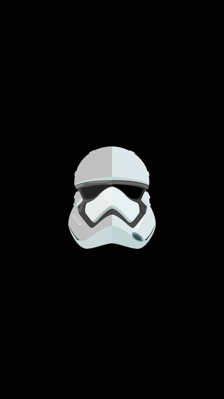 Starwars wallpapers by Amezqt