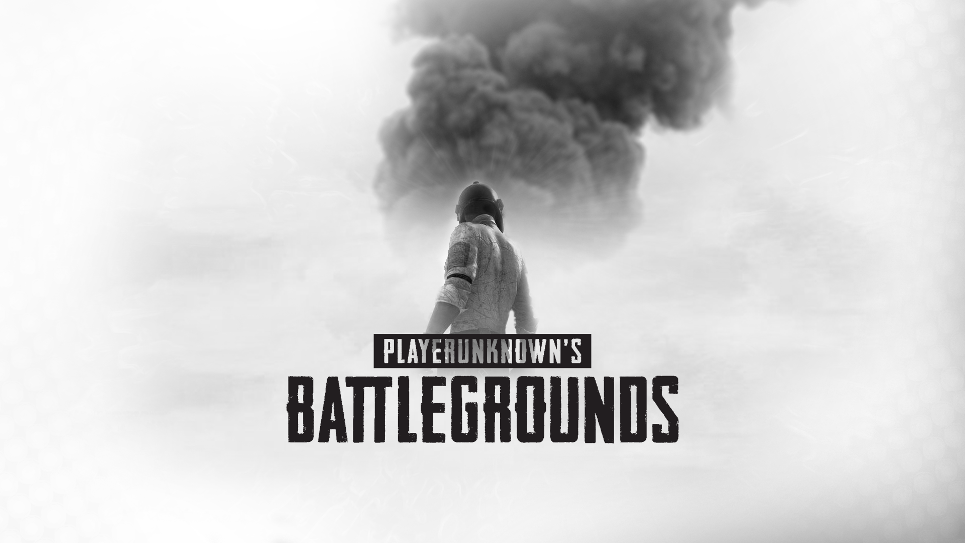 Pubg White Wallpapers Wallpaper Cave