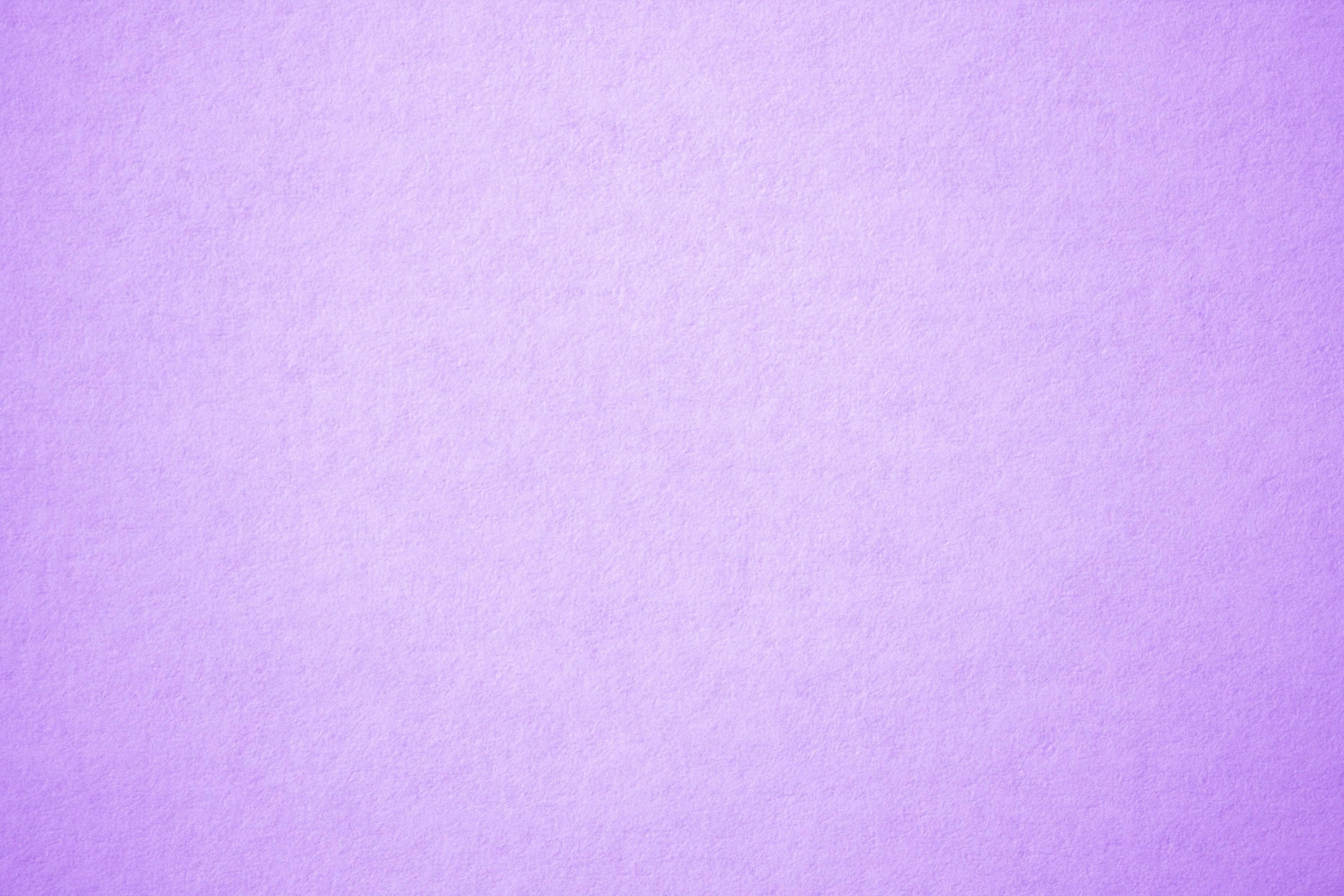 Pastel Purple Aesthetic Wallpapers Wallpaper Cave