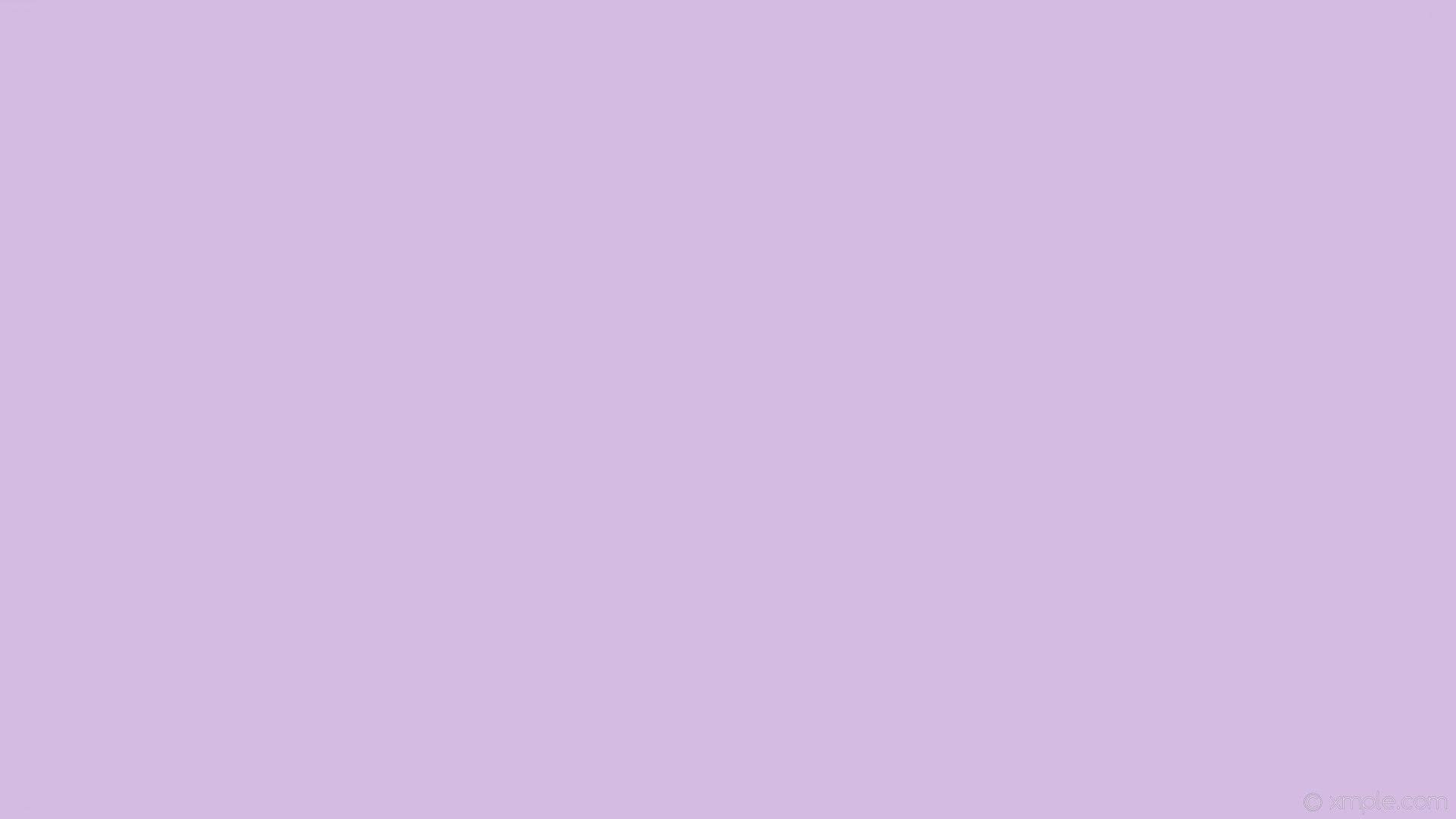 Aesthetic Light Purple Wallpapers - Wallpaper Cave