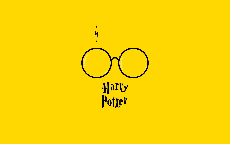 Harry Potter Laptop Wallpapers Wallpaper Cave