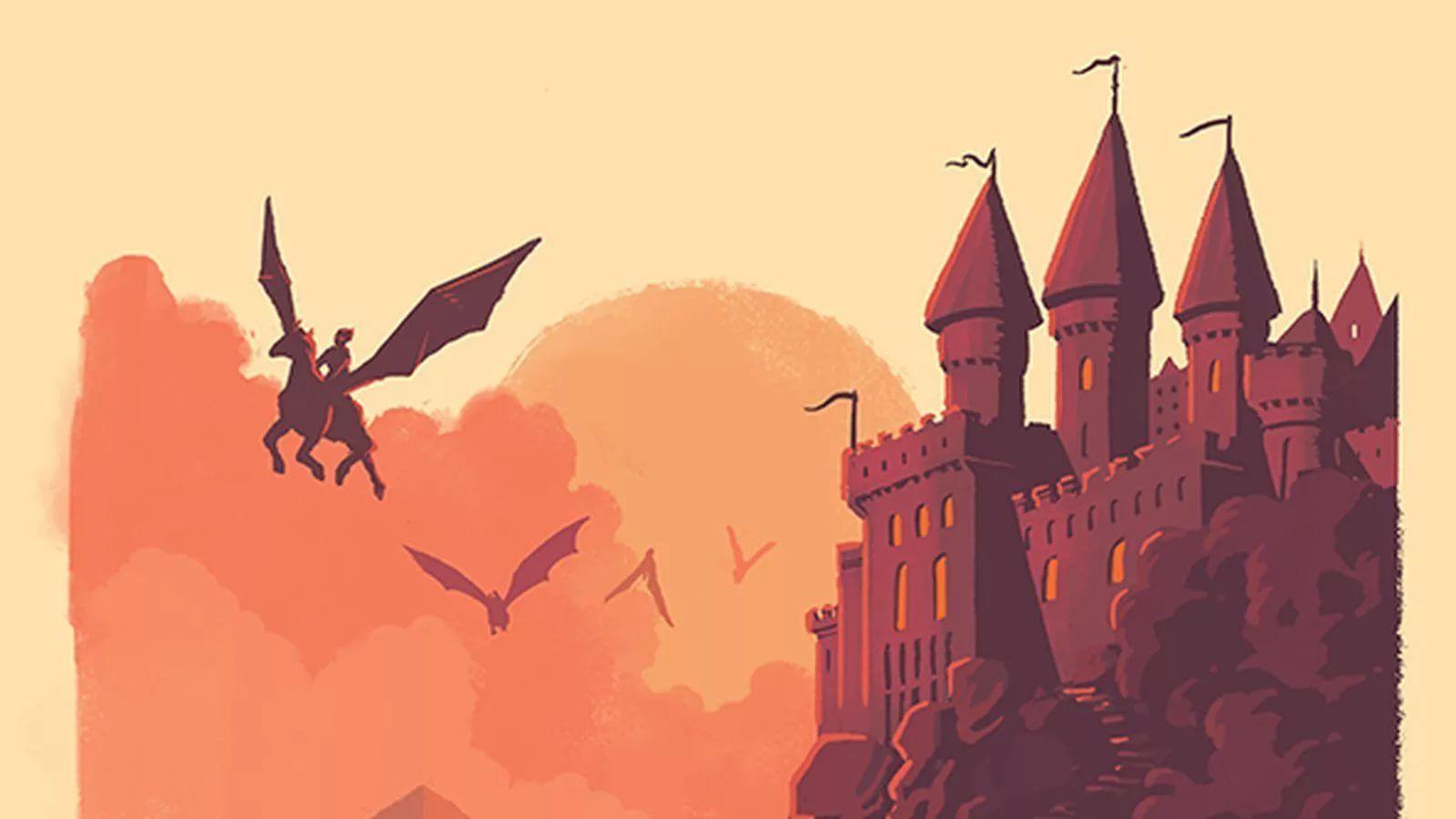 Harry Potter Laptop Wallpapers - Wallpaper Cave