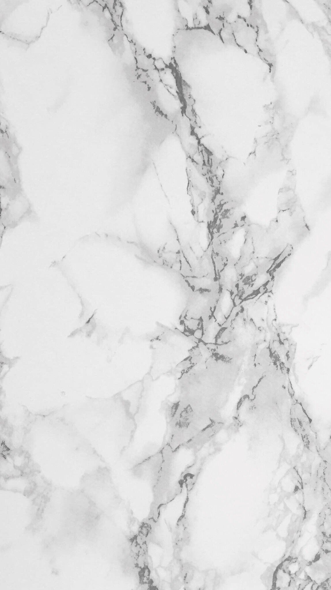 Aesthetic Marble Wallpapers Wallpaper Cave