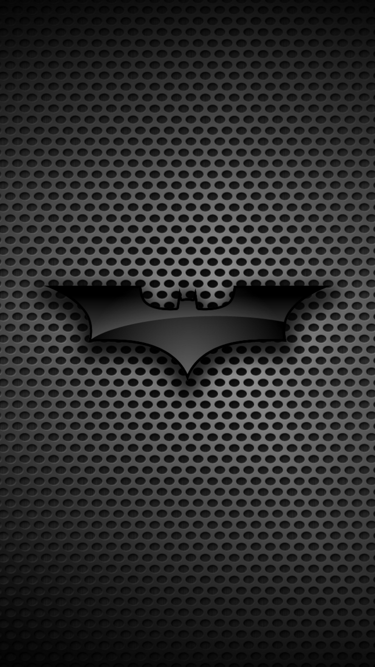 Batman 4k Iphone 11 Wallpapers Wallpaper Cave