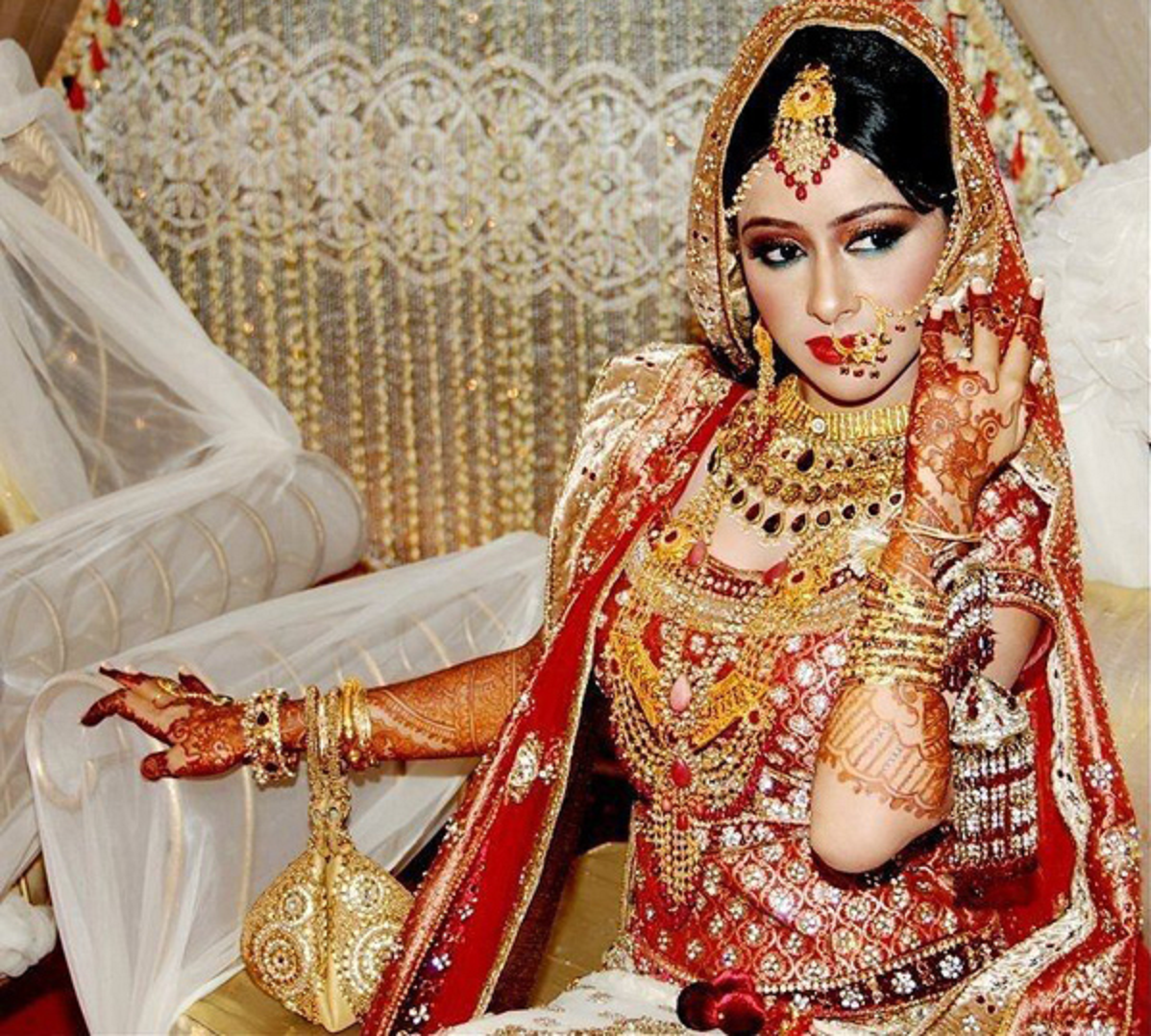 Indian Married Women Wallpapers Wallpaper Cave