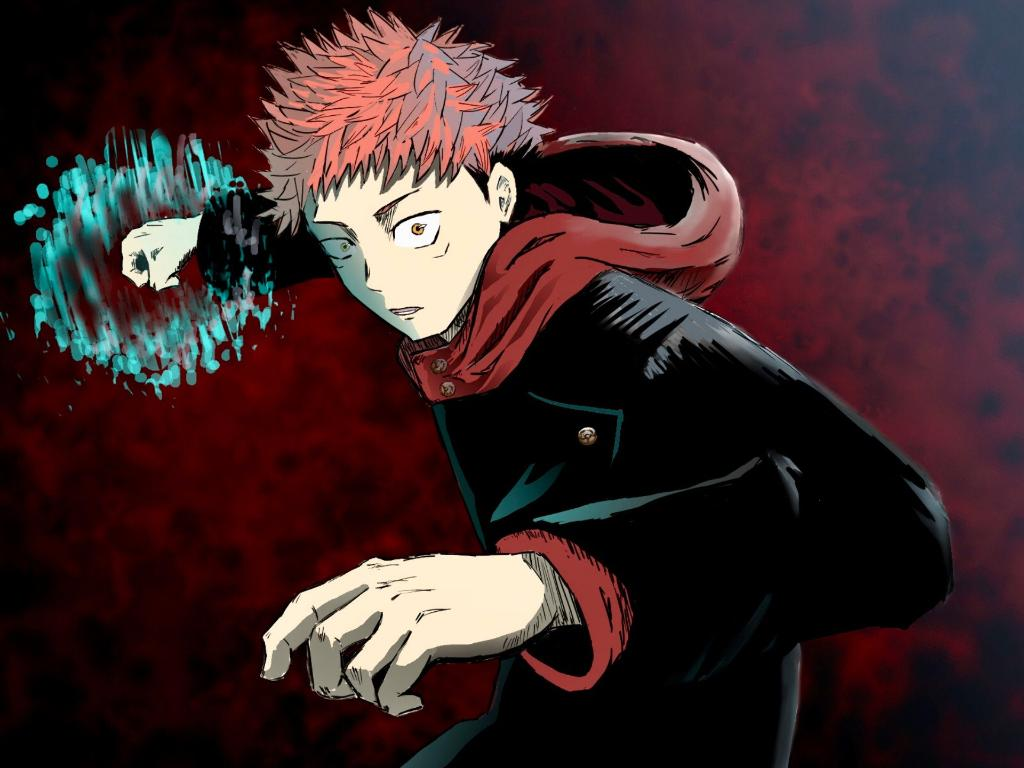 Jujutsu Kaisen Chapter 94 Release Date, Predictions, And Where to