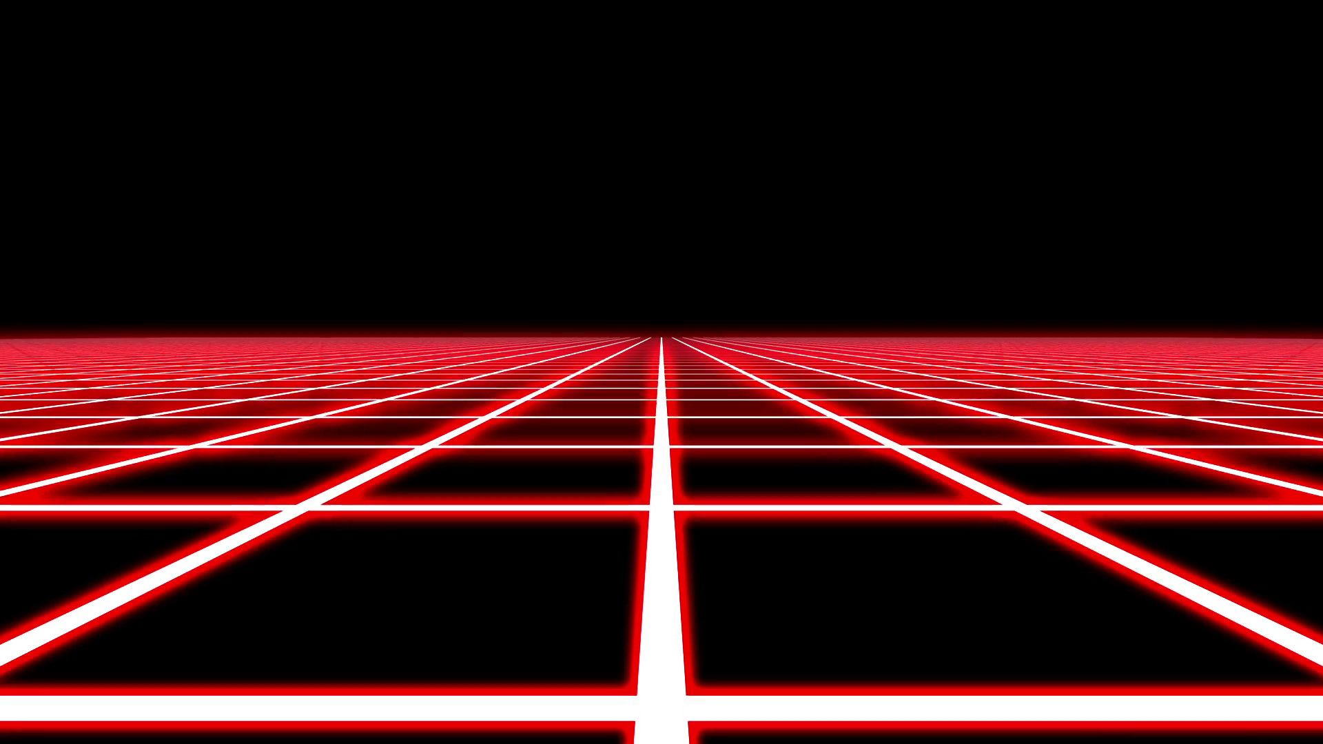 Red Neon Aesthetic Desktop Wallpapers Wallpaper Cave