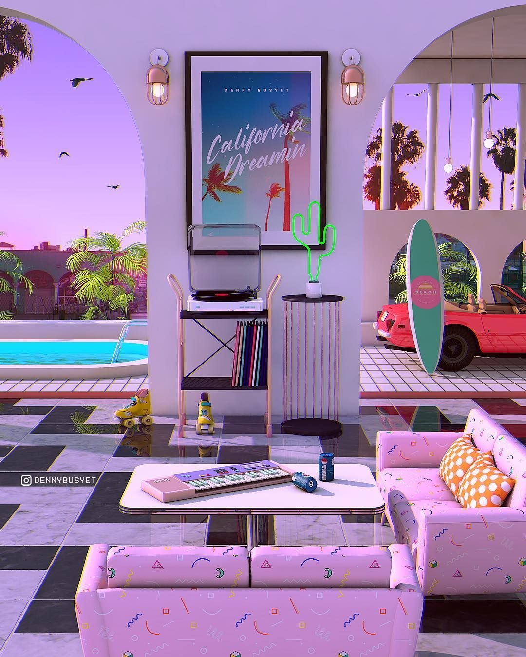 90s Aesthetic Room Wallpapers Wallpaper Cave 90s aesthetic room wallpapers