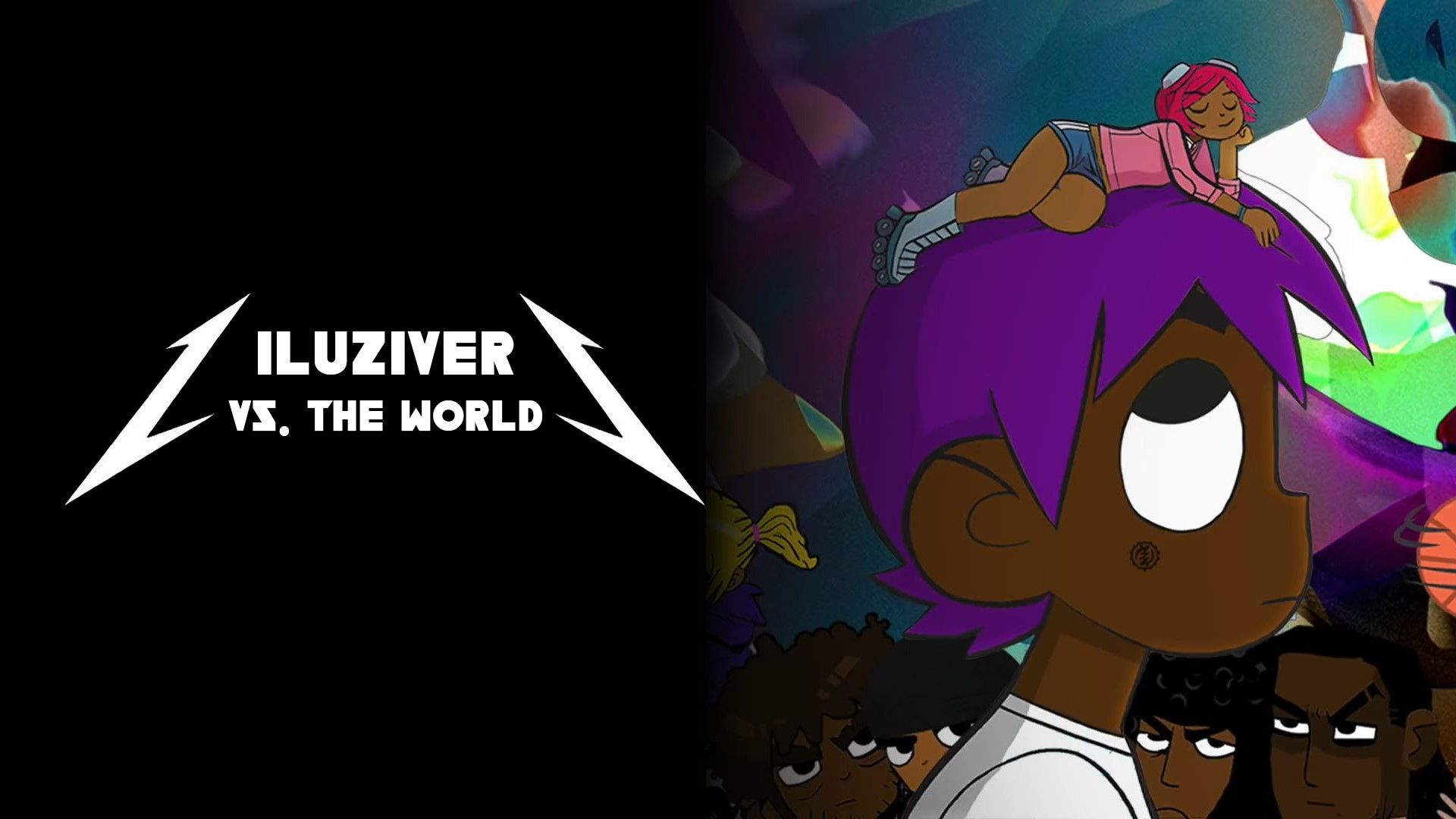 Lil Uzi Vert Desktop Wallpapers Wallpaper Cave A collection of the top 36 lil uzi vert wallpapers and backgrounds available for download for free. lil uzi vert desktop wallpapers