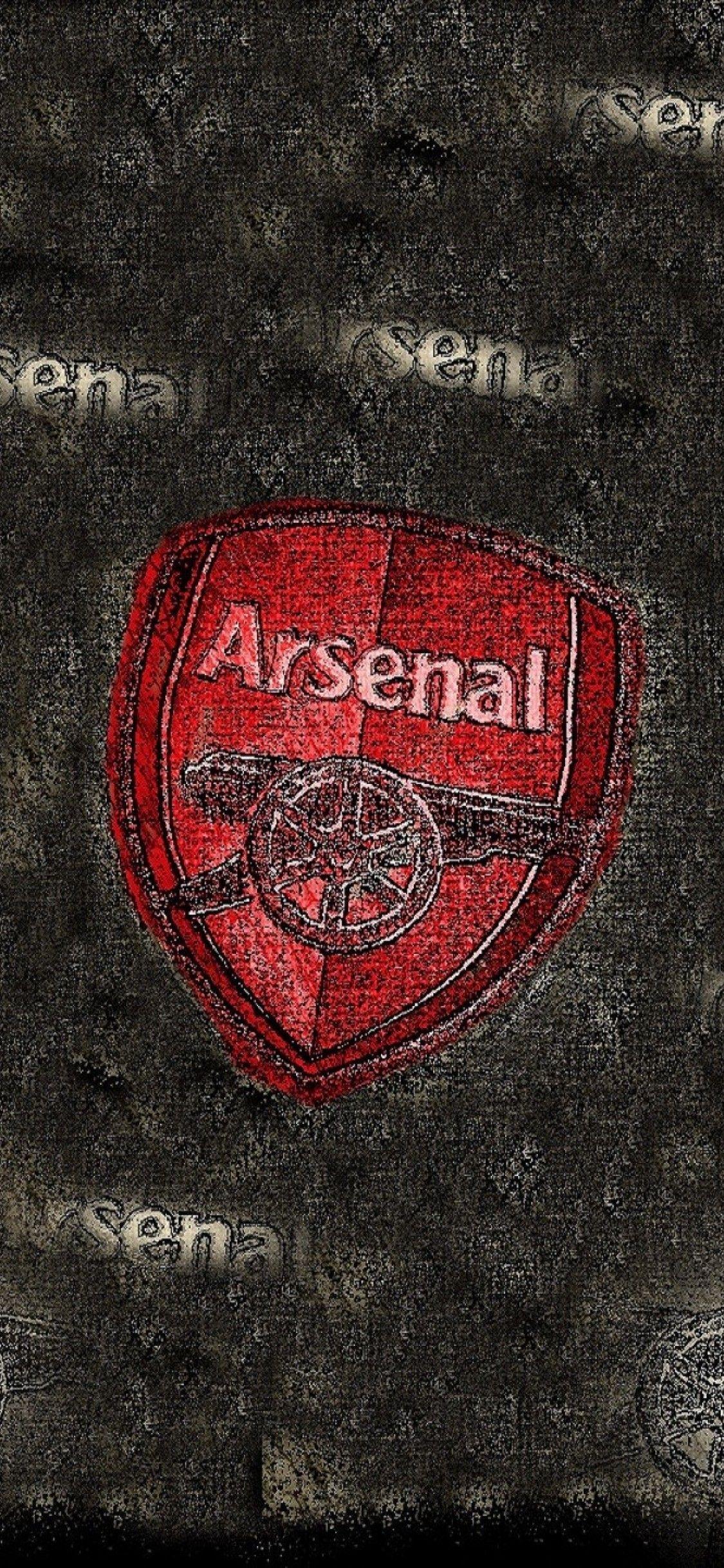 Arsenal Adidas Wallpapers - Wallpaper Cave
