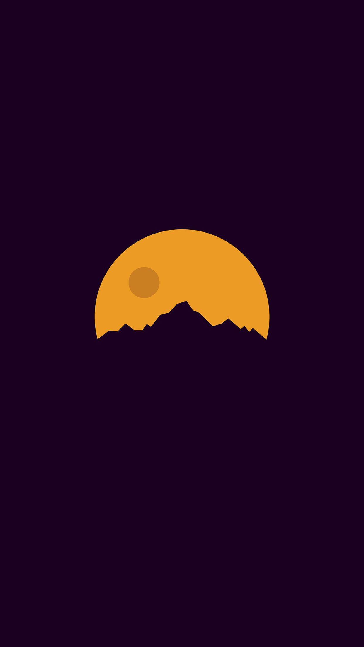 Best Minimal Android Wallpapers - Wallpaper Cave