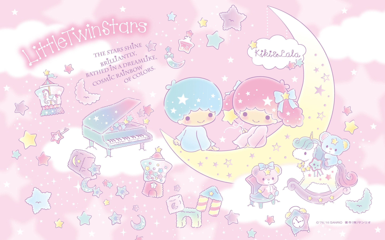 free Softcore pics stars