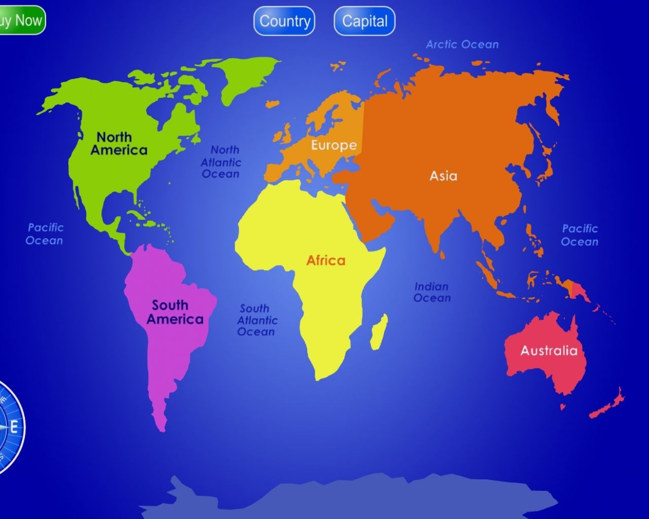 Picture of: World Map With Capital Wallpapers Wallpaper Cave