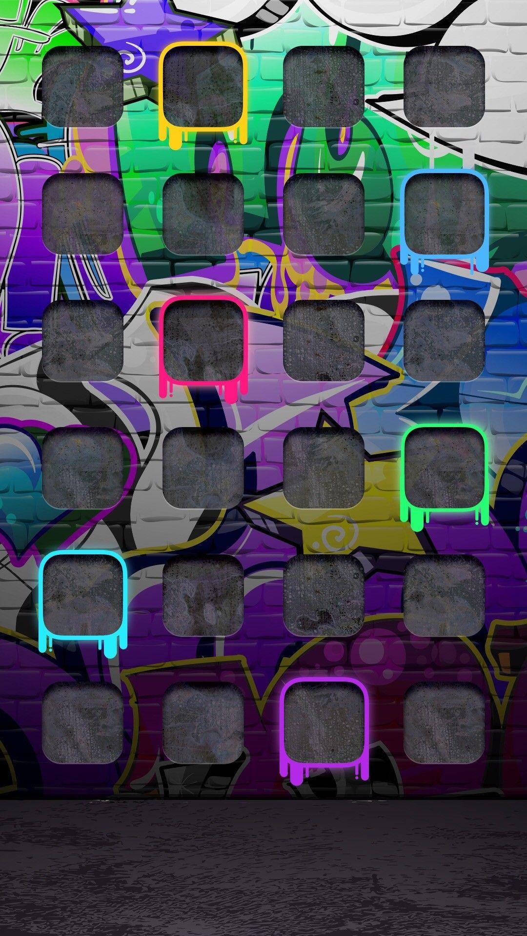 Kaws Iphone Xr Wallpapers Wallpaper Cave