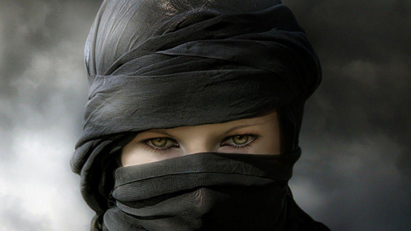 Arab girls real Arab Brides