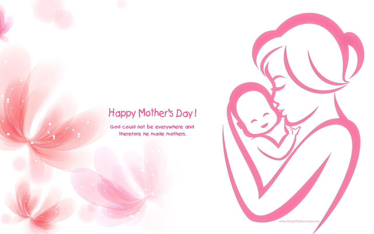 Mother S Day 2020 Wallpapers Wallpaper Cave