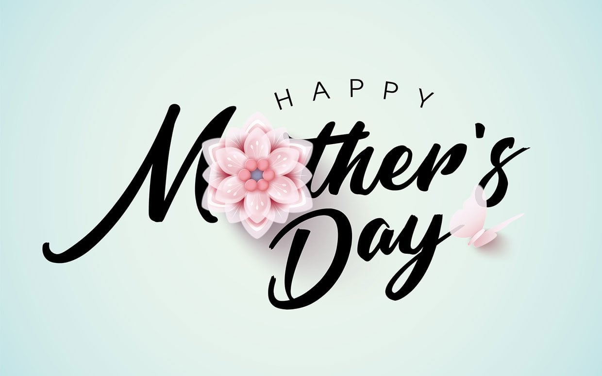 Happy Mother S Day 2020 Wallpapers Wallpaper Cave