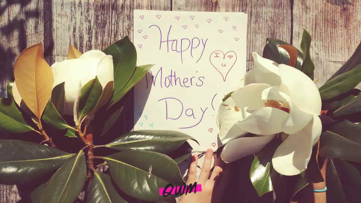 Mother Day 2021 Wallpapers Wallpaper Cave