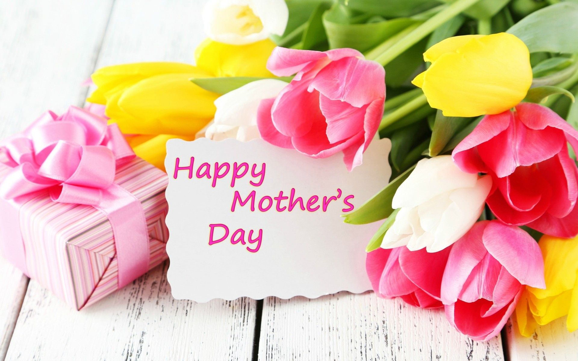 Mother's Day 2020 HD Wallpapers - Wallpaper Cave