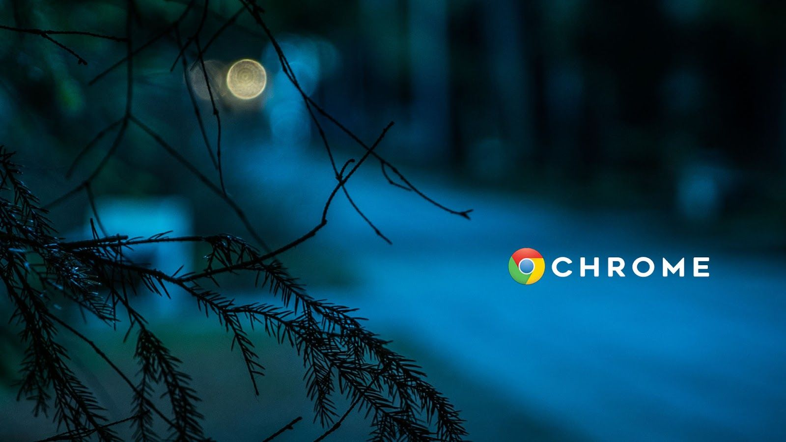 55+ [Aesthetic] Chromebook Wallpapers HD Desktop Wallpapers