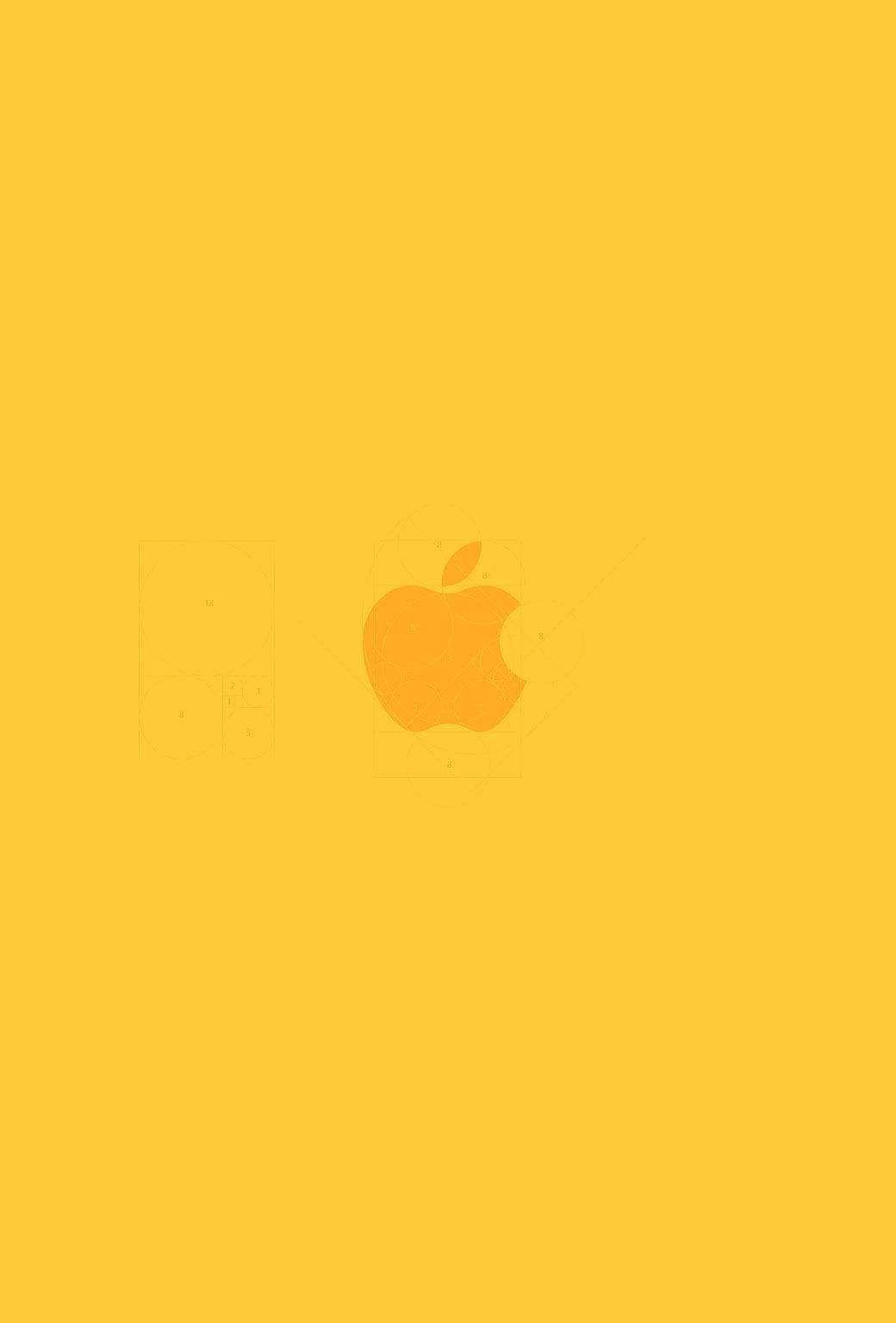 Iphone Tumblr Yellow Wallpapers Wallpaper Cave