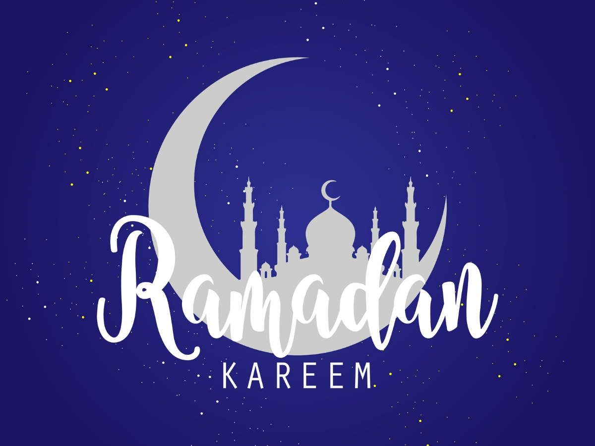 Ramadan Mubarak: Ramzan Image, Cards, Greetings, Quotes, Pictures, GIFs and Wallpapers
