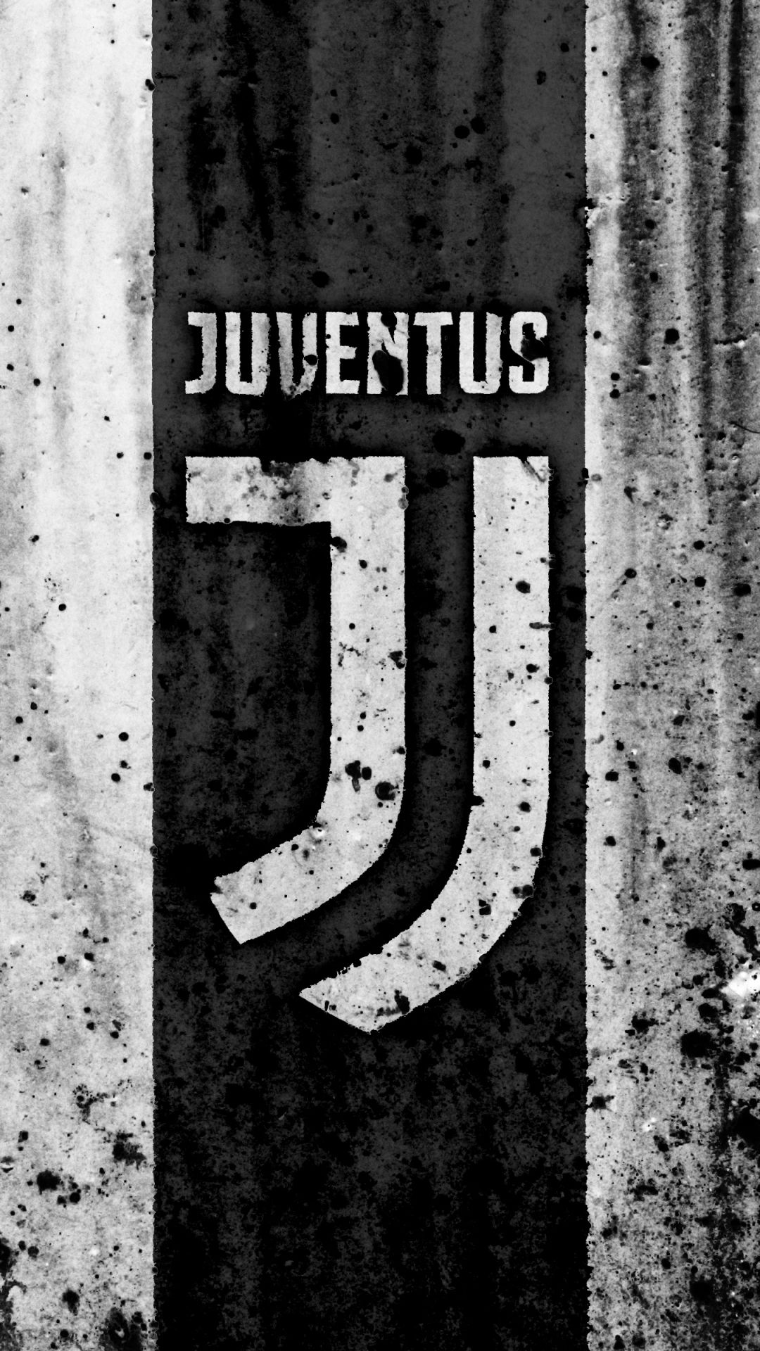 Juventus 4k Android Wallpapers Wallpaper Cave