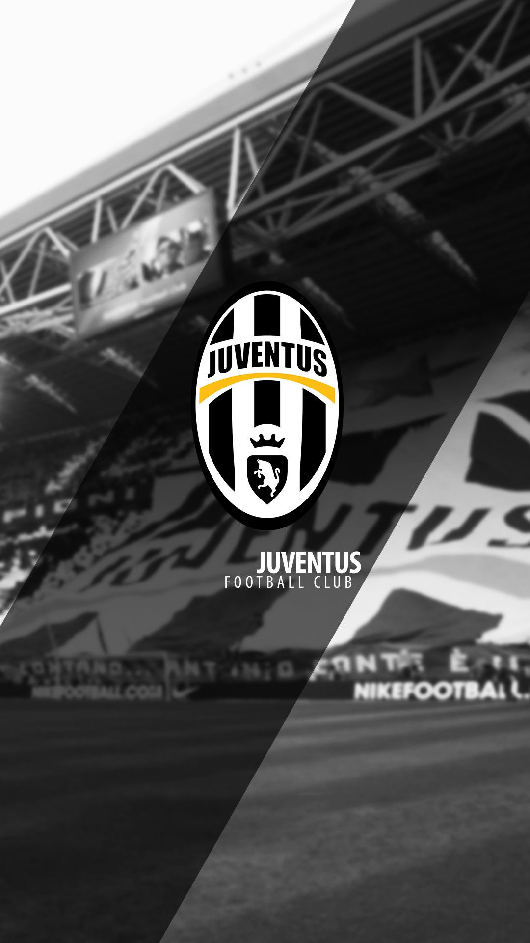 Juventus 4k Android Wallpapers - Wallpaper Cave