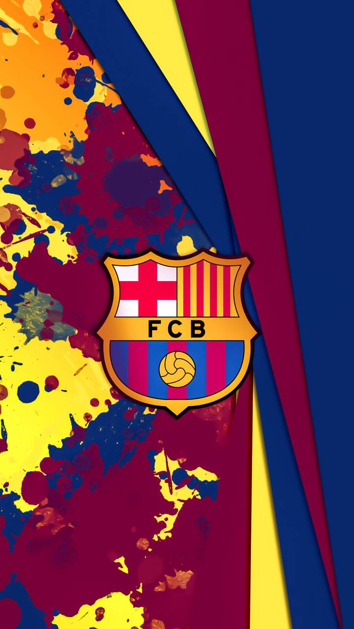 12+ Fc Barcelona Wallpaper 2020 Hd